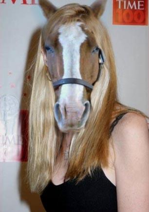20080530-horseface.jpg