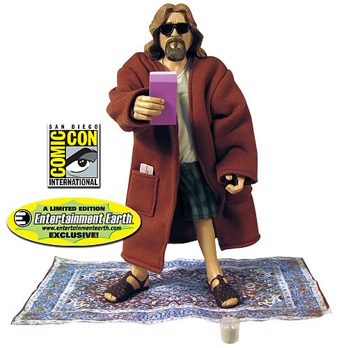 Urine stain sold separately