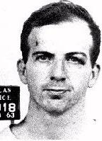 Did Jack Ruby shoot him in the dude?
